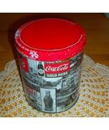 1990's COCA-COLA 700 pc. Advertising Puzzle in ... - $14.99