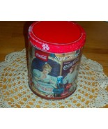 1990's COCA-COLA 700 piece Advertising Puzzle i... - $14.99