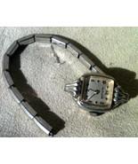 Paul Brequette Women's Watch Gold Filled 1950s - $19.99