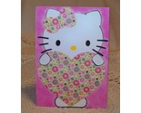 Buy Gift Cards - Hello Kitty Greeting and Gift Card Holder Envelope Pink Cat