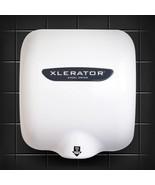 Excel Xlerator Hand Sensor Thermal Dryer XL-W &... - $480.00