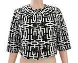 Asignature-by-robbie-bee-black-and-white-blazer-176819-1_zoom_thumb155_crop