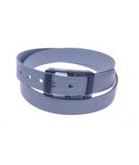 Multiple color Fashion Buckle Removable Belt - $17.00