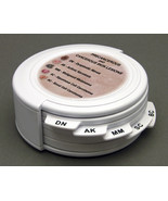 NEW Anatomical Precancerous and Skin Cancer Dis... - $57.50