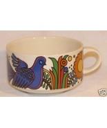 Villeroy & Boch Acapulco small cup - $5.00