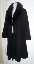 112011_black_fur_collar_coat_2._thumb200
