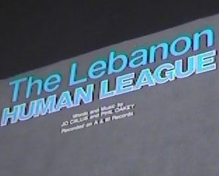 Sheet_music_pop_human_league_the_lebanon_01