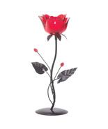 Romantic Rose Votive Holder - $20.00