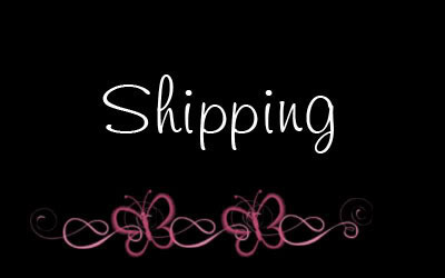 Le-polish-boutique-shipping