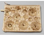 Chicos_charming_gift_clutch_small_thumb155_crop