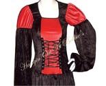 Goth_dress_cropped_logo_thumb155_crop