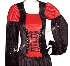 Goth_dress_cropped_logo_thumb200