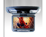 Buy Car Video Players - CR903 - 9� Car Roof DVD Player With DVD/ SD/ USB