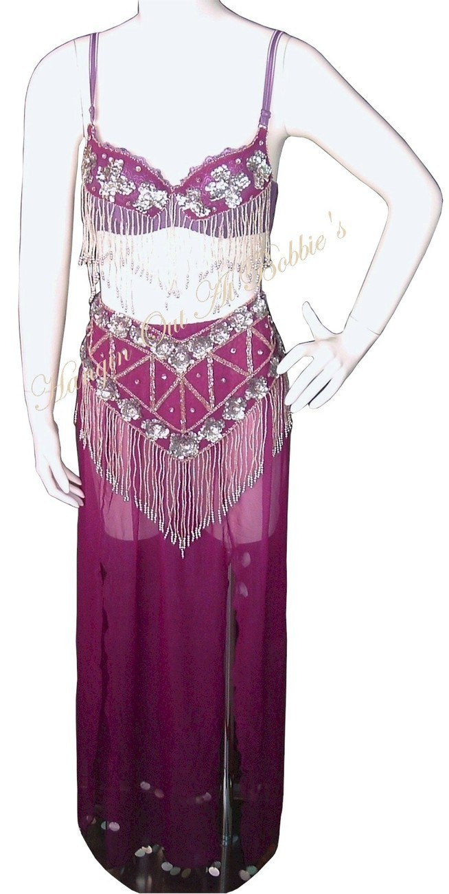 Gypsy_costume_logo