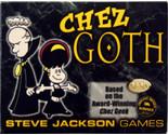 Chez_goth_thumb155_crop
