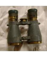 Binoculars Emil Busch Lens - $150.00