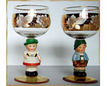 Hummel_goebel_bavarian_couple_wine_glasses_thumb155_crop