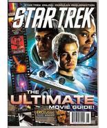 Star Trek Magazine issue 26 Ultimate Star Trek ... - $6.00