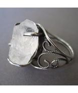 Desert Ice Ring - $98.00