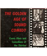 Golden_age_of_sound_comedy_d_cover_a_thumbtall