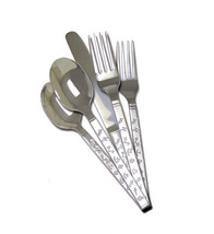 Flatware_brands_thumb200