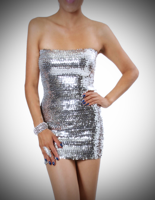 Silver_tube_dress