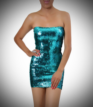 Turquoise_tube_dress-front_thumb200