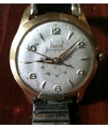 Zodiac Men's Powergraphic Watch Vintage - $229.99
