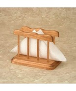 Message Center - Wood Letter Holders - $14.99