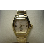 Oceanaut Beluza Watch with Genuine Diamonds Rar... - $300.00