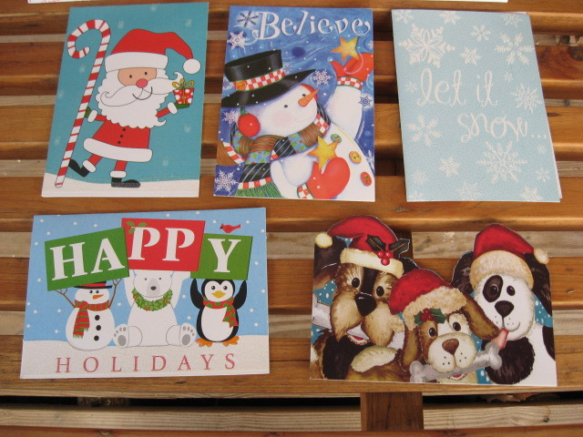 Christmas_cards_011