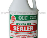 Glaze_n_seal_ole_sealer_thumb155_crop