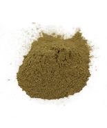 Gotu Kola Powder - $1.25