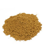 Guarana Seed Powder - $2.25