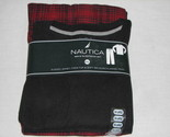 Buy Sleepwear - NAUTICA Men's 2pc Pajama Sleepwear Set NWT XXL