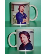 Martin Henderson Off the Map 2 Photo Collectibl... - $14.95