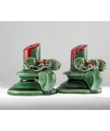 Green_pottery_holly_salt_pepper_set_4_thumbtall
