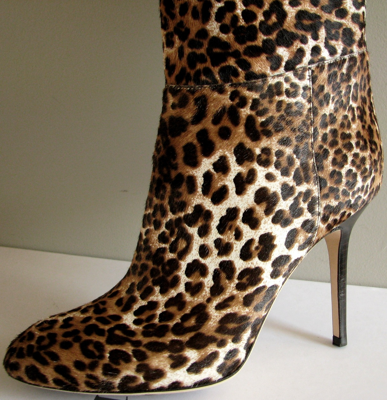 Anya_animal_print_tall_boots._1