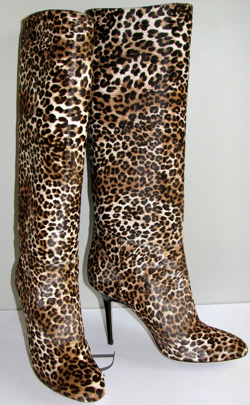 Anya_animal_print_tall_boots._5