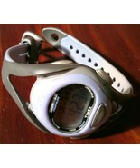 Timex Ironman Triathlon Women's Watch - $10.99
