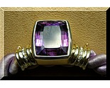 Amethyst-gold-diamond-necklace_ins1_thumb155_crop