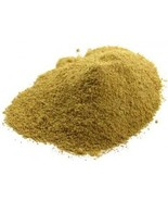 Haritaki Powder - $1.60