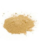 Hawthorne Berries Powder - $1.40
