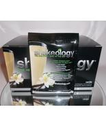 Shakeology Beachbody VANILLA Protein Shake Mix ... - $7.99