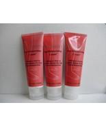 Dr Smith's Leg Moisturizing Cream~Triple Pack - $9.95