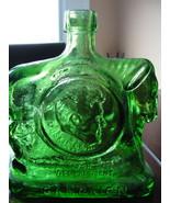 Democratic Campaign Bottle Vintage 1968 - $22.00