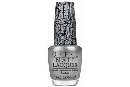 Opi_silver_shatter