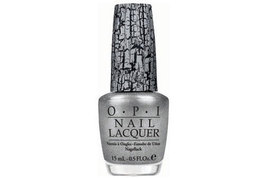 Opi_silver_shatter_thumb200