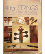 All for Strings: Comprehensive String Method Vi... - $2.50