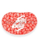 COTTON CANDY Jelly Belly Beans ~ 1 Pound ~ Candy - $12.85